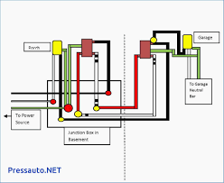 electrical wiring gfci outlet and switch diagram of to light  additional and a light switch outlet wiring diagram pressauto net with to