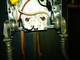 honeywell dual aquastat wiring diagram wiring diagram and aquastat pump control wiring diagram honeywell fan limit switch beckett heat manager doityourself munity forums