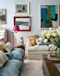 Paintings Living Room Wall Art Living Room Ideas Wall Art For Living Room Ideas Decor