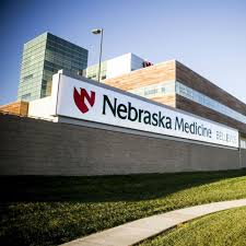 One Chart Nebraska Medicine Bellevue Medical Center Nebraska Medicine Omaha Ne