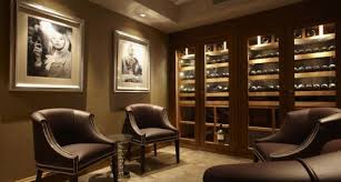 wine cellar furniture. Wine Cellar Furniture