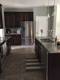 kitchen cabinet colors sherwin williams luxury 2358 best paint colors brand images on