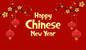 It is a year of the ox. 70 Chinese New Year Wishes And Greetings 2021 Wishesmsg