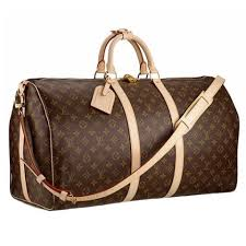louis vuitton overnight bag. 12 weekenders worth going on the road for. louis vuitton luggage overnight bag d