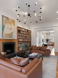 houzz living room furniture. Brown Sofa Living Room Houzz With Regard To Couches Plans 22 Furniture E