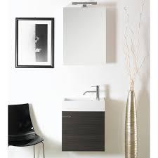 71 Amazing 18 Inch Bathroom Vanity With Sink Home Design