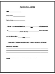 112 Best Daycare Childcare Images Daycare Forms Preschool