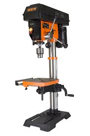 116 Best Drill Press Images On Pinterest  Drills Drill Press And Small Bench Drill Press