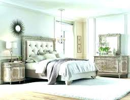 Rustic country master bedroom ideas Modern Country Bedroom Pictures Country Style Bedroom Ideas French Country Master Bedroom French Country Master Bedroom Ideas Aliwaqas Country Bedroom Pictures Magnificent Rustic Country Bedroom