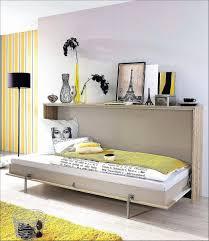 Schlafzimmer Einrichten Tapeten