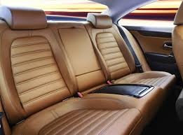 tan leather upholstery new look auto in haymarket va