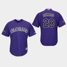 Purple Rockies Jersey Rockies Purple Jersey Rockies Colorado Colorado Colorado Purple Rockies Purple Jersey Colorado fcedfedf|Patriots Soak Browns, 27-13, As New England Stays Perfect