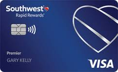 The largest bonuses typically come. Intro Bonus Credit Cards Experian Creditmatch