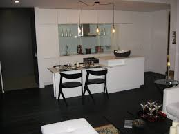 classy stainless steel kitchen countertops and single rack kitchen island marble countertop ideas rectangular white wooden