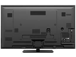 panasonic tv power cord. tc-p50st60, panasonic tv power cord