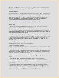 Administrative Assistant Resume Beautiful Administrative Assistant