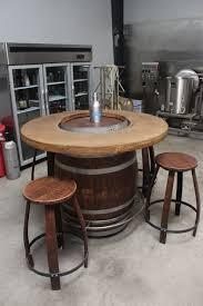 full size of jack daniels whiskey barrel bar stools crate wine plans vintage diy archived on