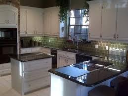 Granite For White Cabinets White Cabinets Granite Color Ideas Help