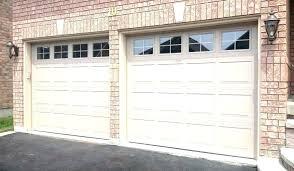 clopay garage doors parts special home depot garage door window replacement part repair gallery design canyon