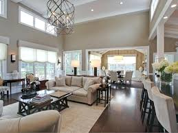 large chandeliers for great rooms remarkable doubtful brilliant wrought iron interior design 4