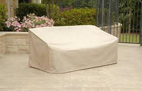 modern patio and furniture medium size target outdoor furniture covers patio view in gallery sofa cover