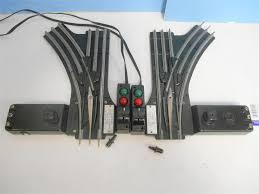 lionel remote switch wiring diagram lionel automotive wiring 022remoteswitches lionel remote switch wiring diagram 022remoteswitches