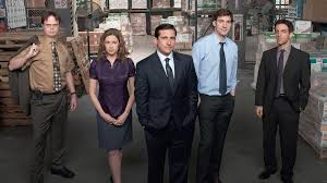 The Office Revival Eyed at NBC Variety
