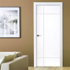 plain white interior doors. Plain White Interior Doors Door Aluminium Plain White Interior Doors