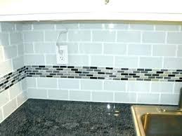 how to remove backsplash tile remove tile replacing tile in kitchen how to remove removing tile how to remove backsplash tile