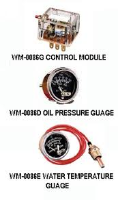 images of miller welder wiring diagram wire diagram images miller bobcat 250 welder wiring diagram miller circuit diagrams miller bobcat 250 welder wiring diagram miller circuit diagrams