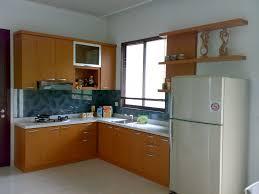 Small Picture Simple Interior Design For Kitchen Simple Interior Design For