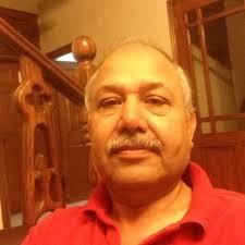 farid chaudhry (@faridfaiz52) | Twitter