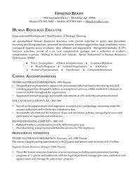 before hr internship resume objective hr  swaj eubefore hr internship resume objective hr   resume sample manager industrymyperfectresumecom