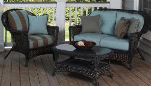 Chair Cushions For Patio Furniture