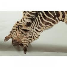 green zebra rug cowhide zebra rug zebra skin rug