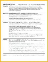Cost Proposal Template Word Cost Proposal Template Software Pricing Purchase Hotel