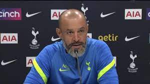 Football news: Harry Kane set to stay ...