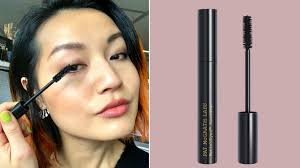 pat mcgrath s new eyes maa is here and it s perfect for those who love drama