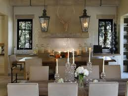 pendant lighting rustic. Amazing Kitchen Lighting Rustic Pendant Bell Antique Brass Crystal Red Inside For Attractive H