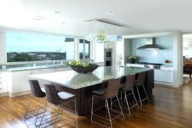 stupendous contemporary kitchens islands60 contemporary