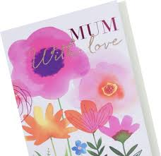 Elegant Birthday Cards Search Result 120 Cliparts For Elegant