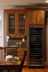 Modern Home Bar Design Home Bar Design Ideas 50 Stunning Home Bar Designs 20 Stunning