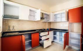 Small Picture Home Decor Modular Kitchen Wardrobe Designs Renovation Ideas