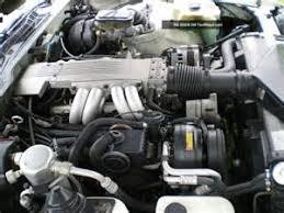 similiar 1985 corvette tpi engine keywords 1988 corvette l98 engine 1988 wiring diagram