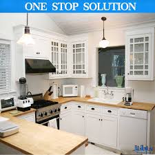 Made In China Kitchen Cabinets Kitchen Kitchen Cabinet China Kitchen Cabinets From China Xcyyxh