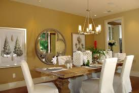 dining room houzz dining rooms unique small living room ideas