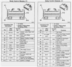 2010 chevrolet impala bcm wiring wiring diagram perf ce 2010 chevrolet impala bcm wiring wiring diagram 2010 chevrolet impala bcm wiring