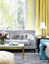 gray yellow and blue bedroom ideas. full size of blue: impressive navy blue and yellow bedroom ideas outfit to room design gray n