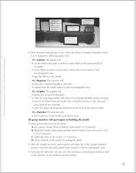 mastering the paragraph essay by susan van zile mastering the 5 paragraph essay