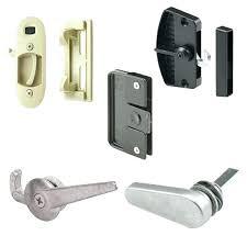 screen door catch closet door catch screen door latches pulls closet door magnetic catch whitco black